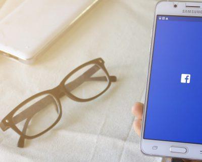 คอร์ส Facebook Ads Advance Bible