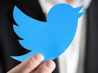 คอร์ส Twitter Ads Level Up
