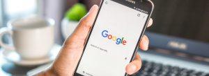 คอร์ส Google Search Ads Zero to Hero